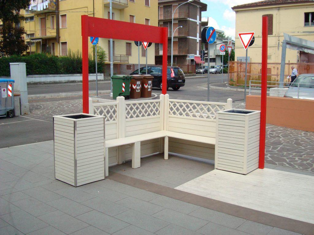 dehor locali pubblici -progettoarrestoesterno.it