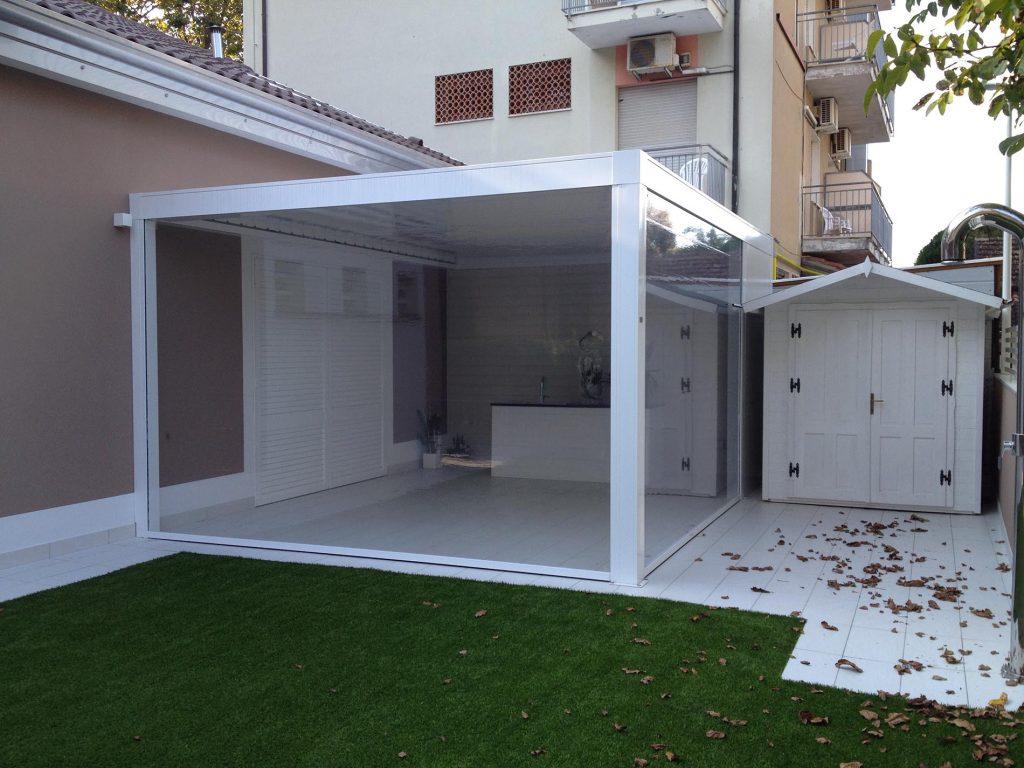 casette e ambienti chiusi - progettoarredoesterno.it